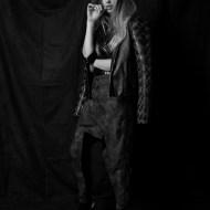 TOUGH ANGEL eddie collins FashionDailyMag editorial look 2