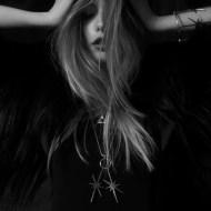 TOUGH ANGEL eddie collins FashionDailyMag editorial portrait 3