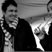 Behind the Scenes: 'PALO ALTO' with James Franco