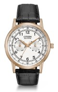 citizen AO9003-16A_fullsize for men FashionDailyMag