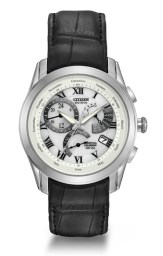 citizen BL8000-03A_fullsize for men FashionDailyMag