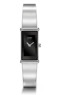 citizen EG2450-53E_fullsize for grads FashionDailyMag