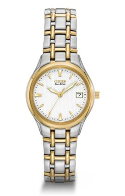 citizen EW1264-50A_fullsize for grads FashionDailyMag