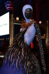 2014 FIT Gala atmosphere FashionDailyMag 3