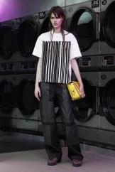 ALEXANDER WANG resort 2015 FashionDailyMag sel 3