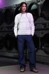 ALEXANDER WANG resort 2015 FashionDailyMag sel 7