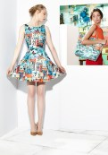 ALICE OLIVIA RESORT 2015 FashionDailyMag sel 10
