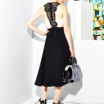 ALICE OLIVIA RESORT 2015 FashionDailyMag sel 18