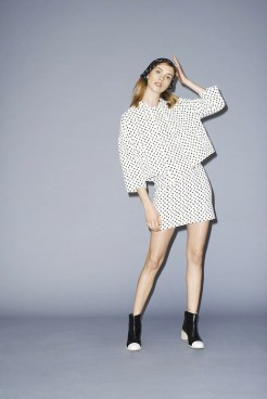 BAND OF OUTSIDERS resort 2015 FashionDailyMag sel 9