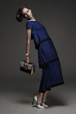 BINX WALTON fendi resort 2015 FashionDailyMag sel 23
