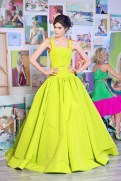 CHRISTIAN SIRIANO resort 2015 FashionDailyMag sel 15