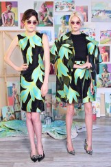 CHRISTIAN SIRIANO resort 2015 FashionDailyMag sel 37