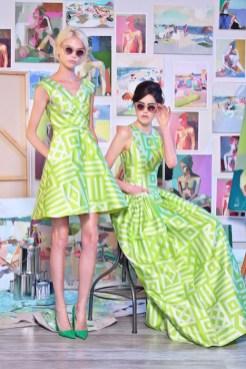 CHRISTIAN SIRIANO resort 2015 FashionDailyMag sel 4