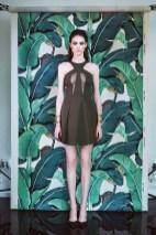 CUSHNIE et OCHS resort 2015 FashionDailyMag sel 5