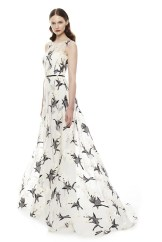 carolina herrera resort 2015 FashionDailyMag sel 15