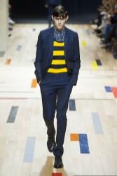 dior homme spring 2015 fashiondailymag