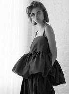 ELLERY RESORT 2015 fashiondailymag sel 12