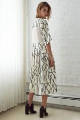 ELLERY RESORT 2015 fashiondailymag sel 17