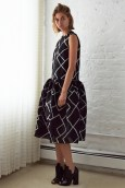 ELLERY RESORT 2015 fashiondailymag sel 21