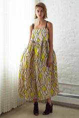 ELLERY RESORT 2015 fashiondailymag sel 9