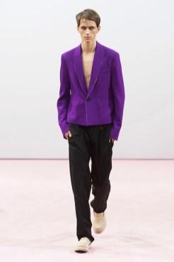 JW anderson menswear spring 2015 FashionDailyMag 5