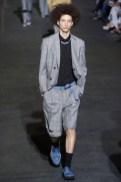 krisvanassche spring 2015 fashiondailymag