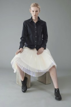 MARC BY MARC JACOBS resort 2015 FashionDailyMag sel 17