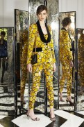 MARC JACOBS resort 2015 FashionDailyMag sel 1
