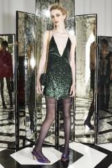 MARC JACOBS resort 2015 FashionDailyMag sel 30