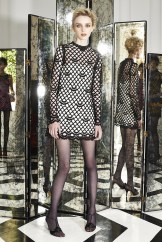 MARC JACOBS resort 2015 FashionDailyMag sel 8