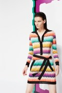 MISSONI RESORT 2015 FASHIONDAILYMAG SEL 5