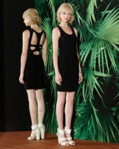 NICOLE MILLER resort 2015 FashionDailyMag sel 15