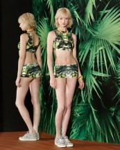 NICOLE MILLER resort 2015 FashionDailyMag sel 8