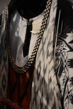 NICOLE MILLER resort 2015 details FashionDailyMag AHW sel 10