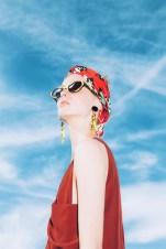 PATTERNED SWIM bimba y lola summer FashionDailyMag sel 10