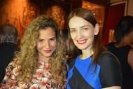 ROKSANDA ILINCIC princess of serbia FashionDailyMag sel 5