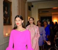 ROKSANDA ILINCIC princess of serbia FashionDailyMag sel 8