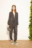 STELLA MCCARTNEY resort 2015 FashionDailyMag sel 15