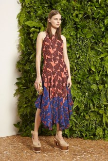 STELLA MCCARTNEY resort 2015 FashionDailyMag sel 25