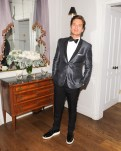 sebastian stan dior celebrates cfda awards fdmloves sel 1