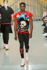 sibling menswear spring 2015 FashionDailyMag