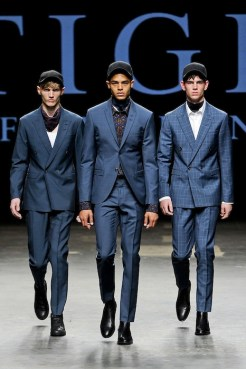 tiger of sweden menswear spring 2015 FashionDailyMag
