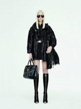 versace resort 2015 FashionDailyMag sel 18