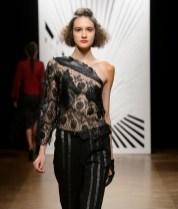 ANTONIO ORTEGA couture fall 2014 FashionDailyMag sel 19