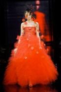 ARMANI PRIVE haute couture fashiondailymag sel 2