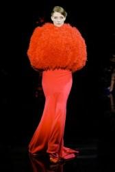 ARMANI PRIVE haute couture fashiondailymag sel 6
