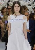 DIOR HAUTE COUTURE FALL 2014 FashionDailyMag sel 211