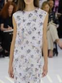 DIOR HAUTE COUTURE FALL 2014 FashionDailyMag sel 77