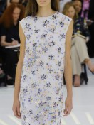 DIOR HAUTE COUTURE FALL 2014 FashionDailyMag sel 77