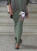 Didit Hediprasetyo couture fall 2014 FashionDailyMag sel 16b